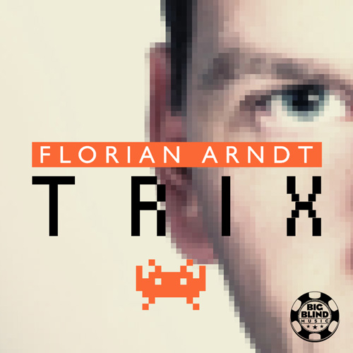 Florian Arndt - Trix