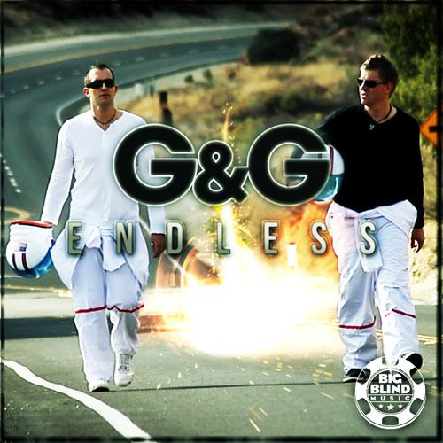 G & G - Endless