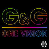 G&G - One Vision