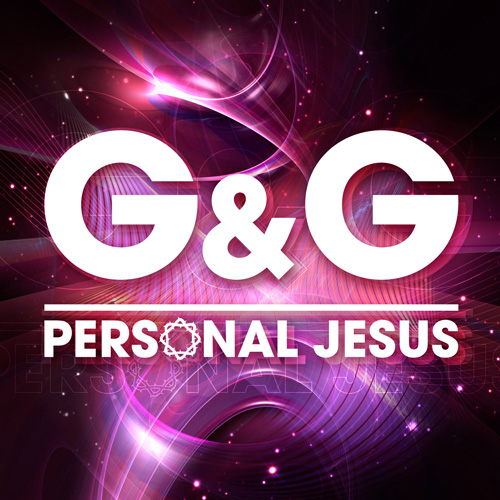 G and G - Personal Jesus