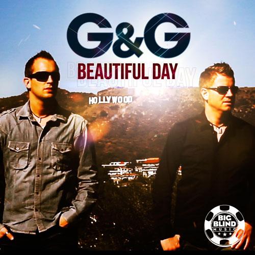 G & G - Beautiful Day