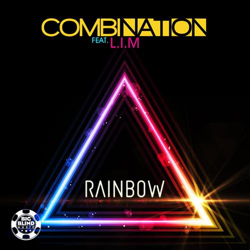 CombiNation feat LIM - Rainbow