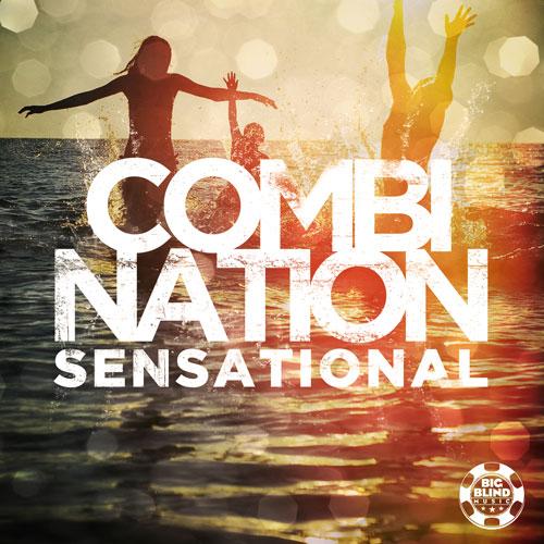 Combination - Sensational