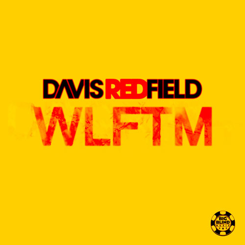 Davis Redfield - WLFTM