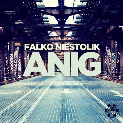 Falko Niestolik - Anig