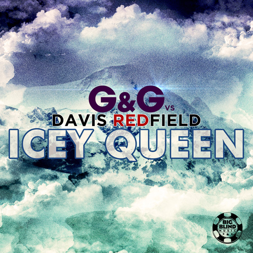G & G vs. Davis Redfield - Icey Queen