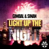 Gimbal and Sinan - Light Up The Night