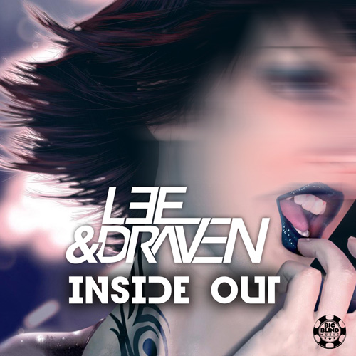 Lee & Draven - Inside Out