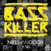 NIELS VAN GOGH ft. Nitro - Basskiller