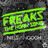 Niels van Gogh - Freaks (The Horn Song)