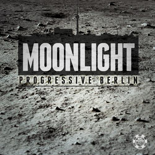 Progressive Berlin - Moonlight