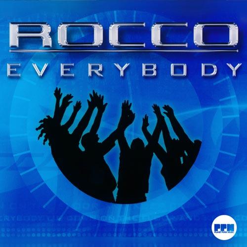 Rocco - Everybody