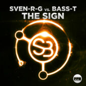 Sven-R-G vs. Bass-T - The Sign