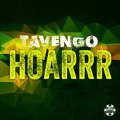 Tavengo - Hoarrr