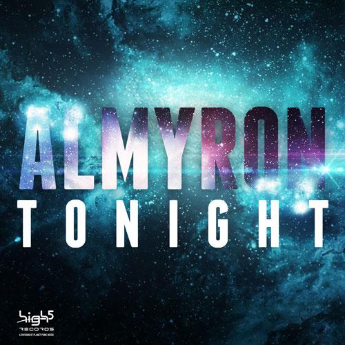 Almyron - Tonight