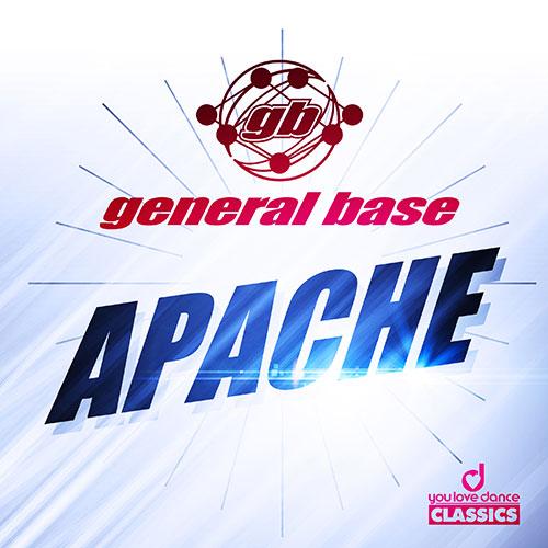 General Base - Apache