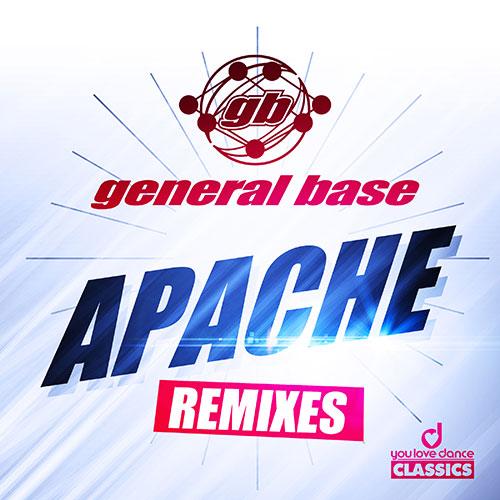 General Base - Apache (Remixes)