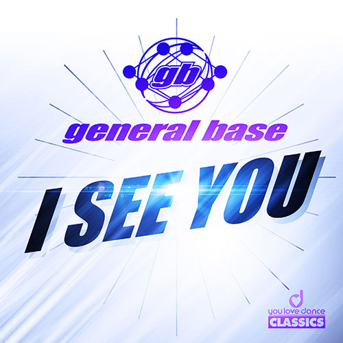 General Base - I See You