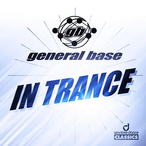 General Base - In Trance
