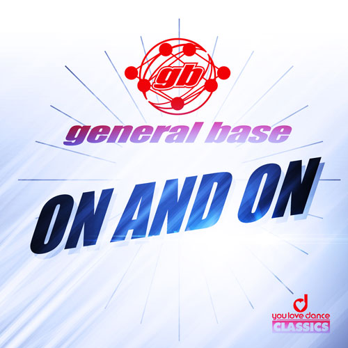 General Base - On and On