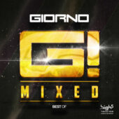 Giorno - G! Mixed