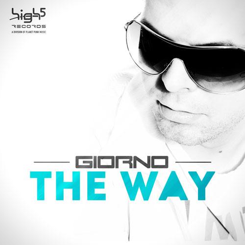 Giorno - The Way