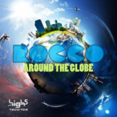 Rocco - Around the Globe