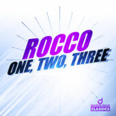 Rocco - One, Two, Three