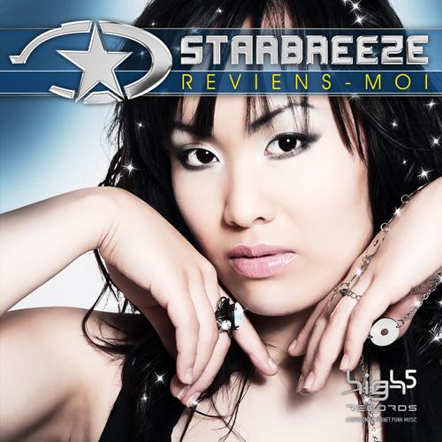 Starbreeze - Reviens Moi