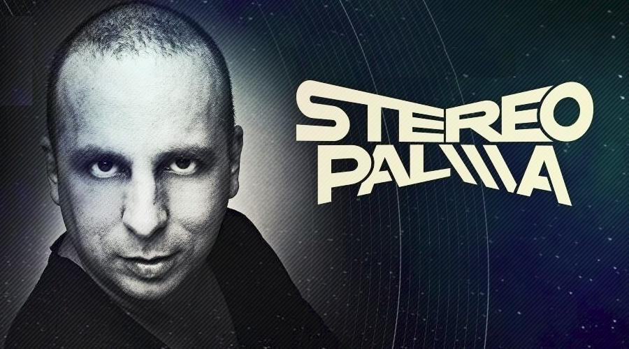 Stereo Palma