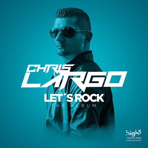 Chris Largo - Let´s Rock