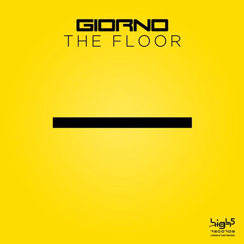 Giorno - The Floor