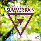 Ray Knox - Summer Rain