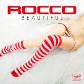 Rocco - Beautiful