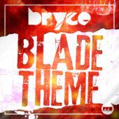 Bryce - Blade Theme