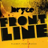 Bryce - Frontline