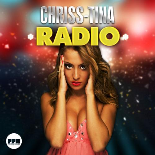 Chriss-Tina - Radio