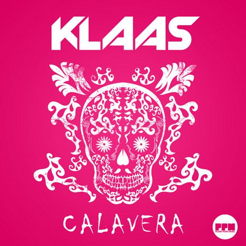 Klaas – Calavera