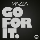 Mazza - Go For It