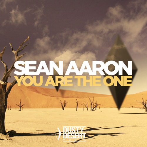Sean Aaron - You Are The One
