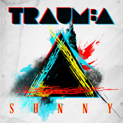 Traum:a - Sunny