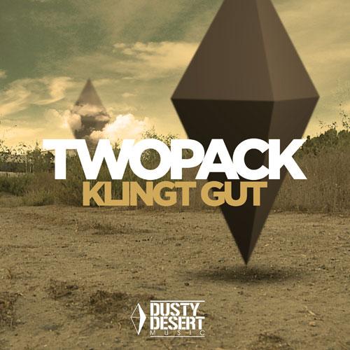 Twopack - Klingt Gut