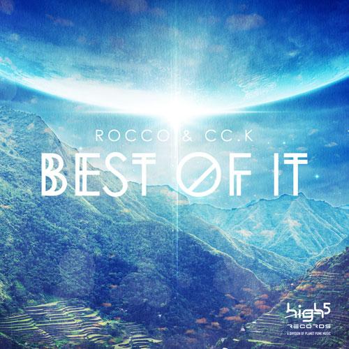 Rocco & Cc.K - Best of It