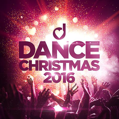 Dance Christmas 2016