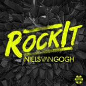 Niels van Gogh - RockIt