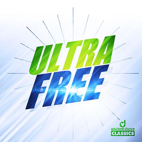 Ultra - Free