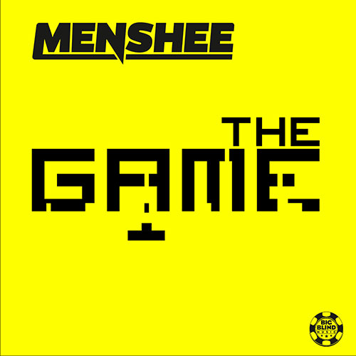 Menshee - The Game