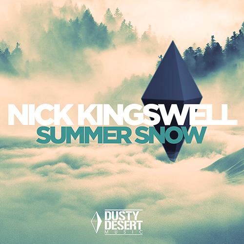 Nick Kingswell - Summer Snow
