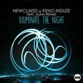 Newclaess & Keno Induze Feat. Alina Renae – Illuminate The Night