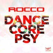 Rocco – Dancecore Spy